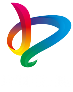 Joyce Designs Fleet